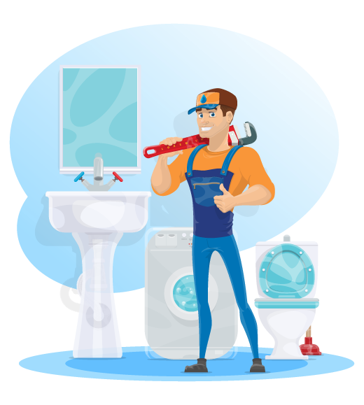 Affordable Plumbing Sydney