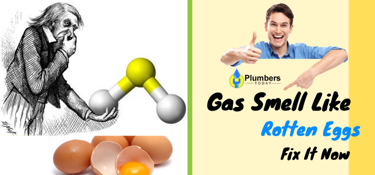 Gas-Smell-Like-Rotten-Eggs