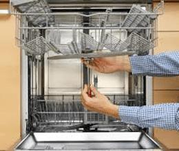 Dishwasher Repairs and Installation