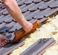 Expert Roof Repairs Plumber Concord