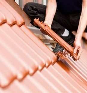 Roof Repairs Sydney Inner West