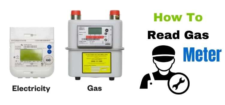 how-to-read-gas-meter-min