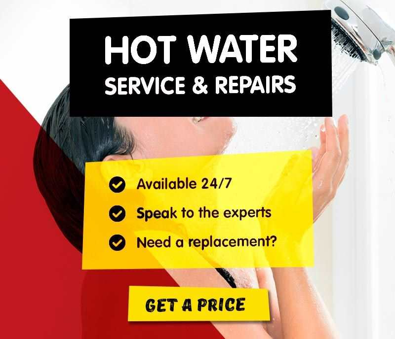 hot-water-system-repairs-and-replacement-sydney