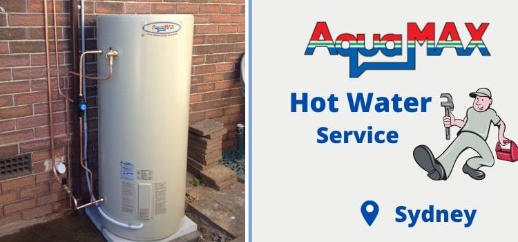 aquamax-hot-water-service-Sydney