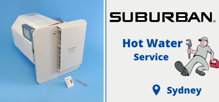 suburban-hot-water-service-Sydney