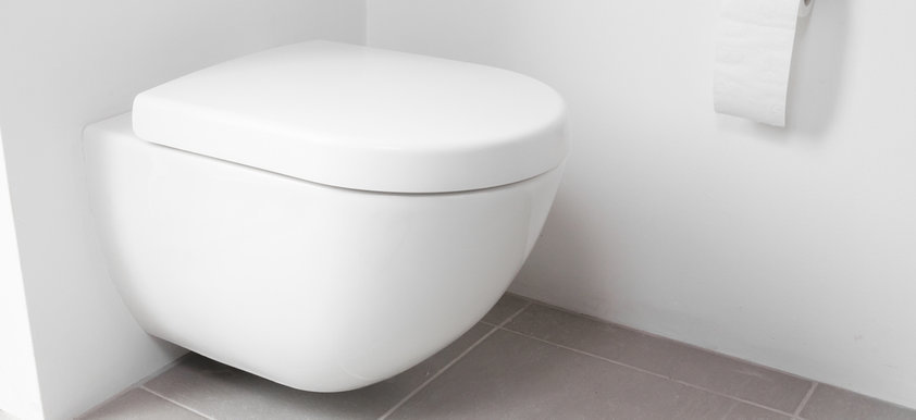 how-to-fix-a-leaking-caroma-dual-flush-toilet-cistern