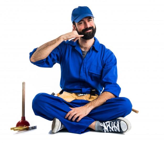 plumber-in-Kellyville-NSW-Sydney
