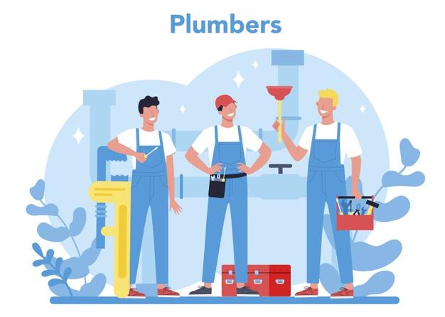 plumber-inner-west-Sydney