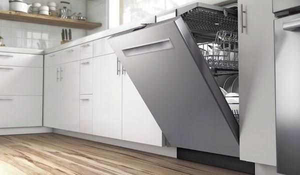 bosch-dishwasher-not-draining
